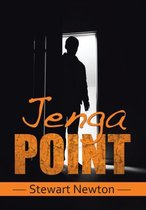 Jenga Point