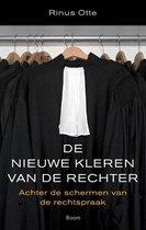 De nieuwe kleren van de rechter