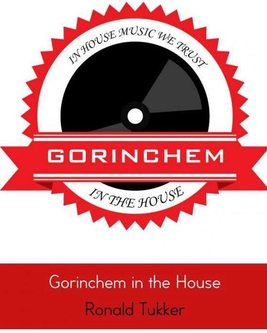 Gorinchem in the House - Ronald Tukker | Fthsonline.com