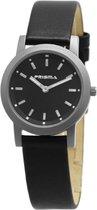 Prisma Design Dames horloge P2268