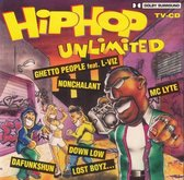 Hip Hop Unlimited