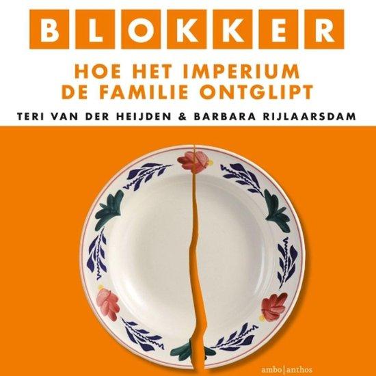 Afbeelding van Blokker
