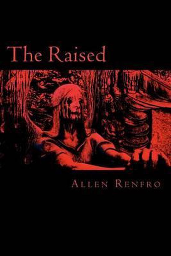 The Raised