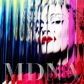 M.D.N.A. (Deluxe Edition)