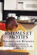 Rhymes Et Motifs