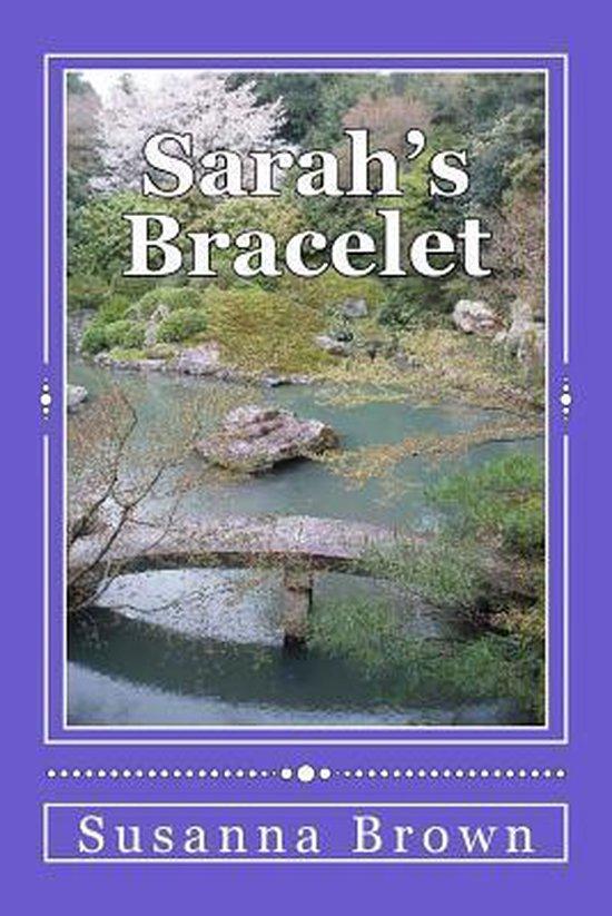 Sarah's Bracelet