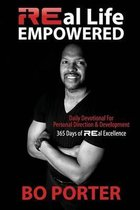 Real Life Empowered