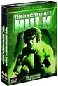Incredible Hulk S.5