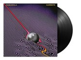 Currents (LP)