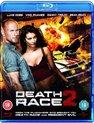 Death Race 2 (Import)