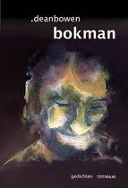 Bokman