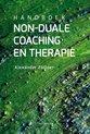 Handboek non-duale coaching en therapie