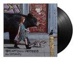 The Getaway (LP)