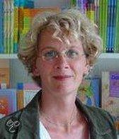 Pauline Oud Babyboeken cadeaus