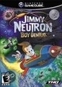 [GameCube] Jimmy Neutron Boy Genius