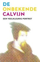 De Onbekende Calvijn