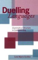 Duelling Languages