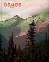 Osmos Magazine - Issue 11