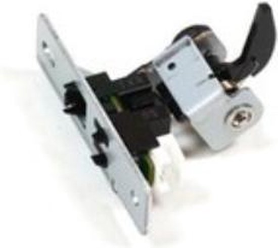 Lexmark 40X5985 reserveonderdeel voor printer/scanner Multifunctioneel Sensor