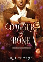 Dagger of Bone