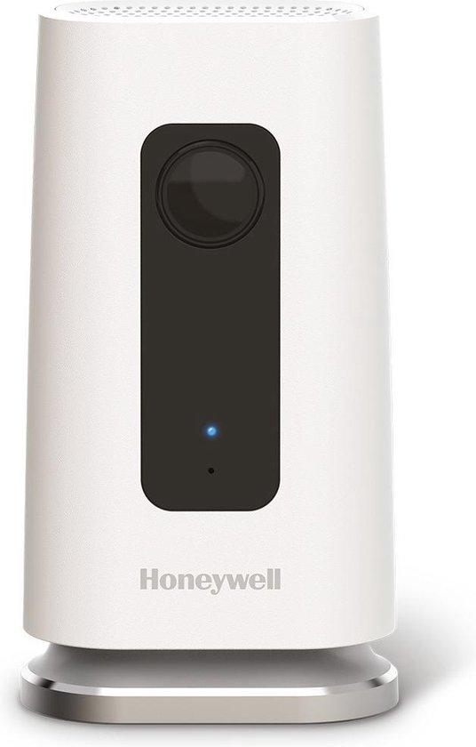 Honeywell Lyric C1 Wi–Fi Beveiligingscamera