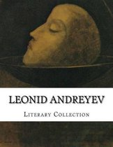 Leonid Andreyev, Literary Collection
