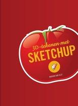 3D-tekenen met SketchUp