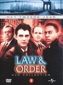 Law & Order S2 (D)