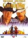 Cowboy Way (D)
