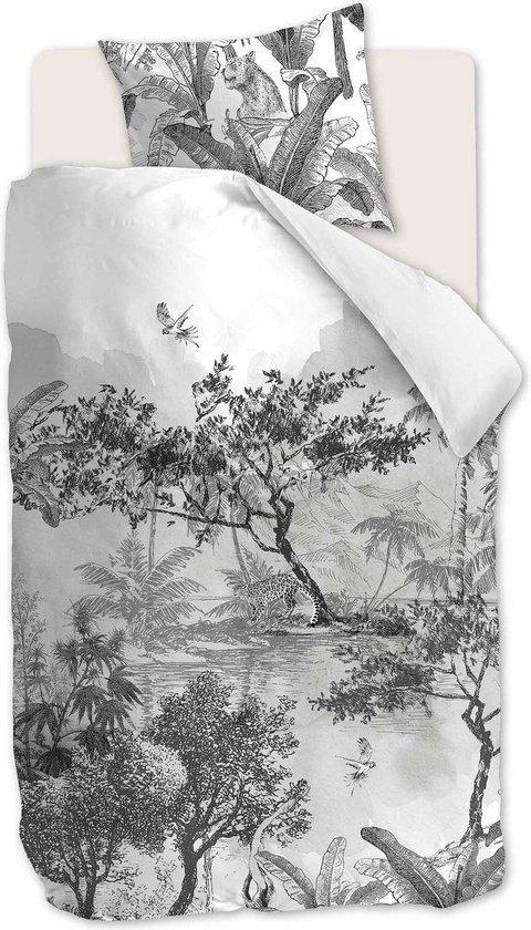 BH Brazil Black White 140×200/220