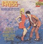 Perez Prado - Mambo Night Fever