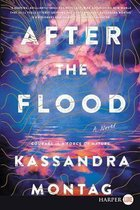 After The Flood [Large Print]