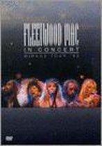 Fleetwood Mac - Mirage Tour Live Las Vega