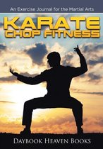 Karate Chop Fitness