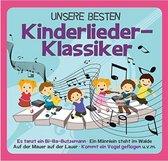 Familie Sonntag - Unsere Besten Kinderlieder-Klassiker