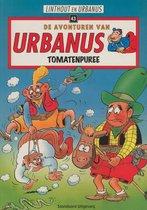 Urbanus 43 Tomatenpuree