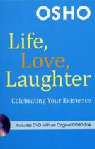 Life, Love, Laughter (with DVD)