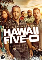 Hawaii Five-O - Seizoen 8