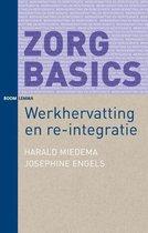 ZorgBasics  -   Werkhervatting en re-integratie