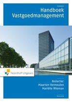 Handboek Vastgoedmanagement