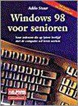 Windows 98 Voor Senioren