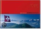 Schweiz Panorama