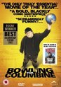 Bowling For Columbine - Movie
