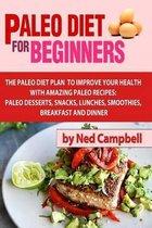 Paleo Diet for Beginners