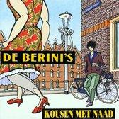 De Berini'S - Kousen Met Naad