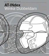 At-index