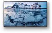 Sony KDL-40WE660 - Full HD TV