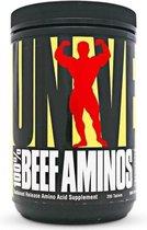 100% Beef Aminos 200tabl