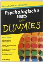 Psychologische Tests Voor Dumm