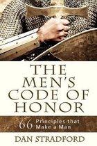 The Men's Code of Honor